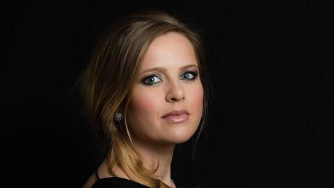Brussels Philharmonic, Vlaams Radio Koor, Hanne Roos