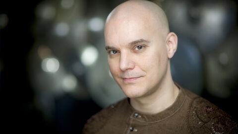 Masterclasses Stéphane Galland