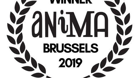 Winners Anima 2019
