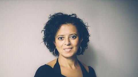 Laïla Amezian & Les Shikhats
