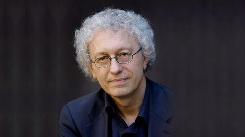 Bernard Foccroulle, Carlo Vistoli, The Regenchip's Orchestra