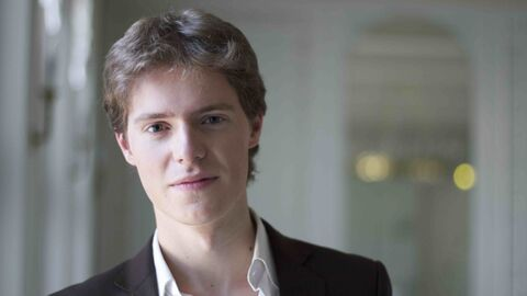 Florian Noack