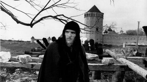 Andrej Roublev