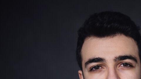 The cello in the spotlight