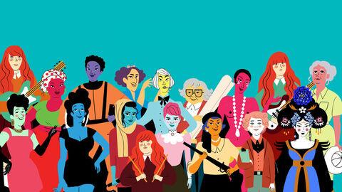 Webcréation #9 : la BD au-delà du papier