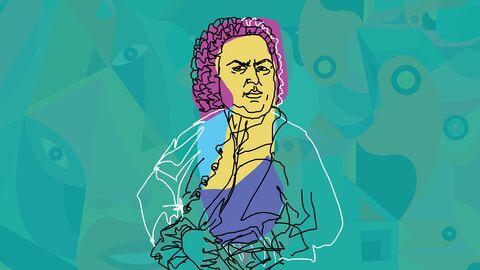 Aimez-vous Bach?