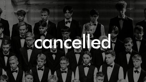 Boys' and youth choir Ąžuoliukas