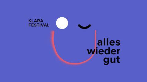 Klarafestival 2018