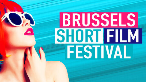 Brussels Short Film Festival 2018