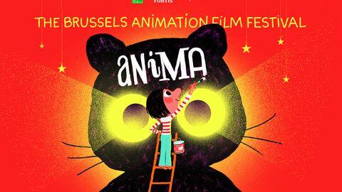 Anima Festival 2019