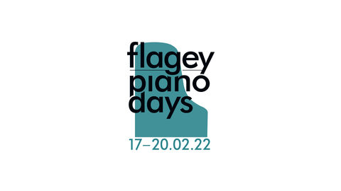 Flagey Piano Days 2022