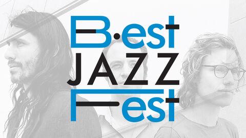 B-Est Jazz Fest