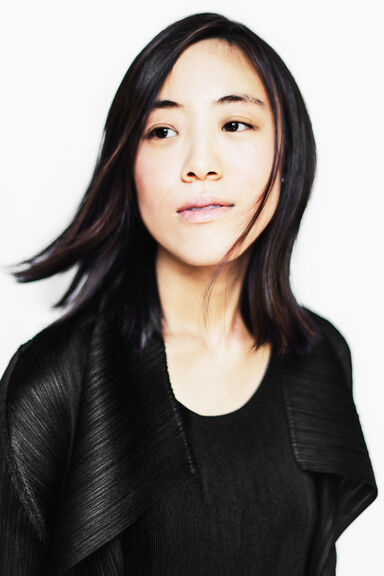 Mi-Sa Yang