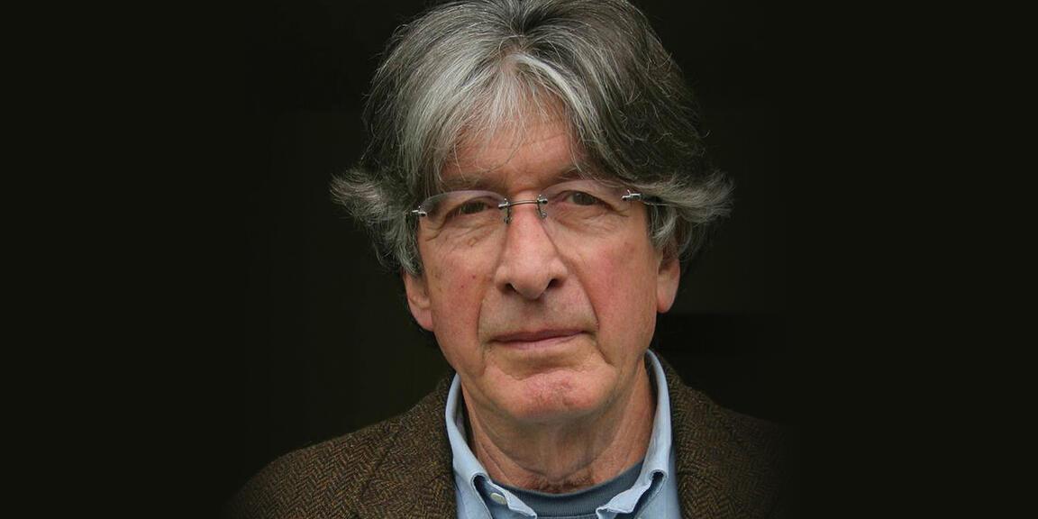Hommage aan Frédéric Devreese door Brussels Philharmonic