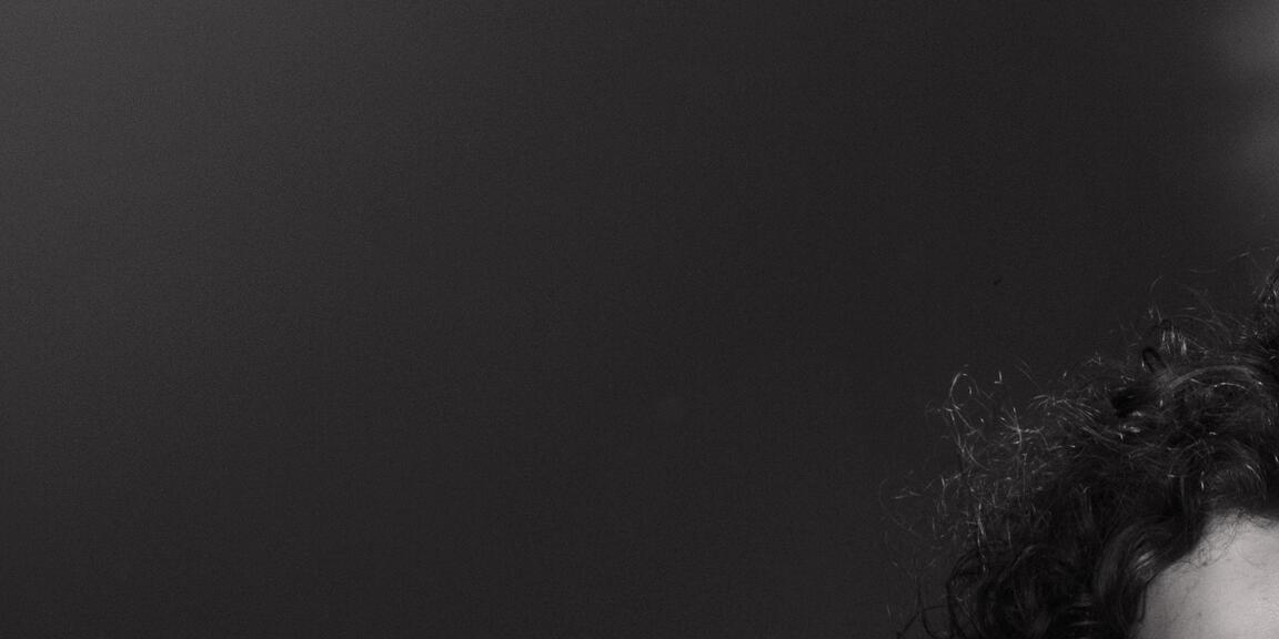 Julien Libeer