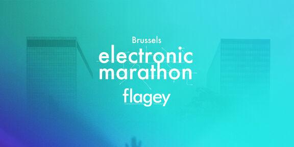 Net aangekondigd: Fennesz & Lillevan + Bétøn