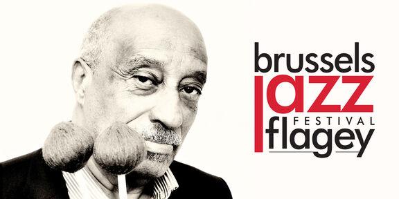 Koop nu je tickets voor het Brussels Jazz Festival!