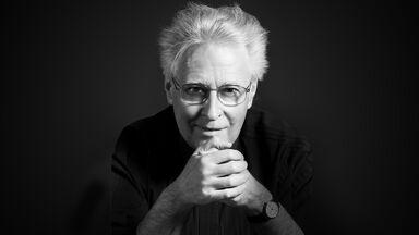 Jean-Claude Vanden Eynden