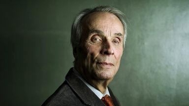 Alain Corbin