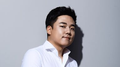 JeungBeum Sohn
