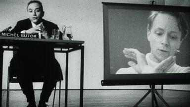 Les voyages de votre Faust + Béla Bartók