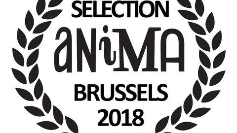Het palmares van Anima 2018