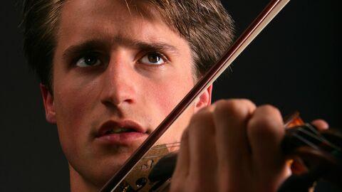 Lorenzo Gatto, Jolien De Gendt, Brussels Philharmonic, Vlaams Radio Koor