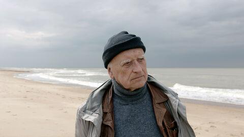 Raoul Servais: Dicht bij de Kunstschilders