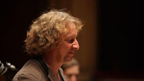Ricercar Consort & Philippe Pierlot