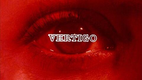 Een film onder de loep: Vertigo