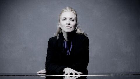 Tamara Stefanovich