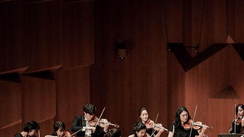 Wald Ensemble