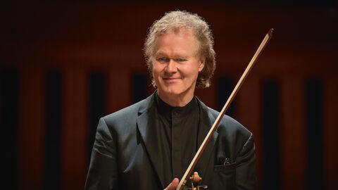 Brandenburg Concerto