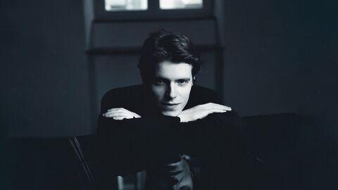 Orchestre Philharmonique Royal de Liège, Florian Noack
