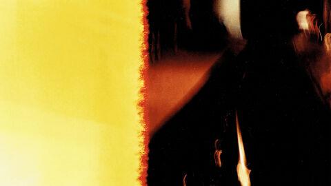 Vlaams Radiokoor & Brussels Philharmonic Soloists
