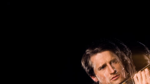 Octet van Mendelssohn