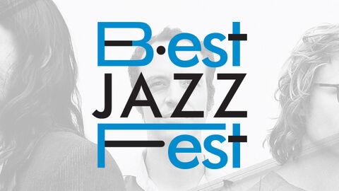 B-Est Jazz Fest 2017