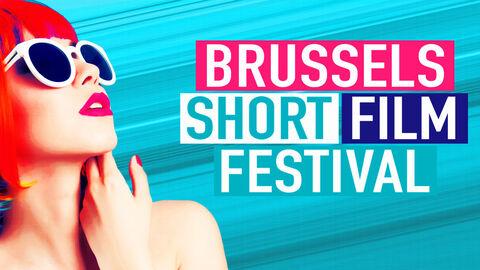 Brussels Short Film Festival 2018