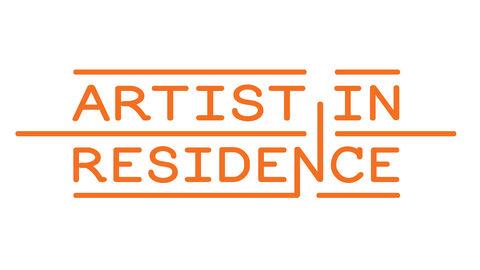 Artiesten in residentie 18|19