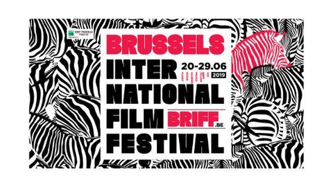 Brussels International Film Festival 2019