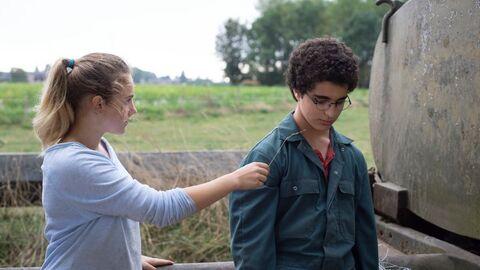Film Fest Gent on Tour 18|19