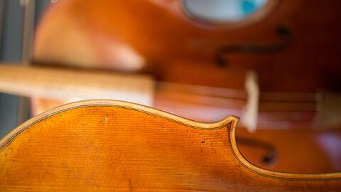 Koningin Elisabethwedstrijd 2022: cello