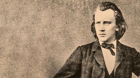 Brahms Weekend