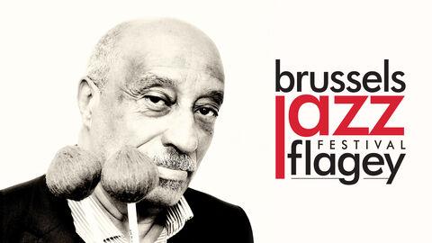 Volledige line-up Brussels Jazz Festival 2019 bekend!